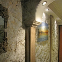 dekorativnaya-arka-v-kvartiru