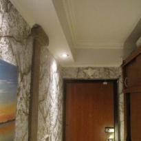 foto-otdelki-koridora