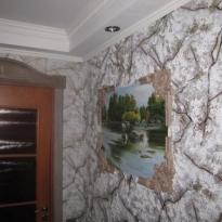 otdelka-sten-v-koridore
