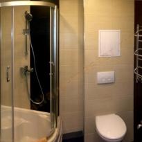 remont-vannoj-komnaty-i-tualeta
