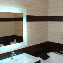 -ванной-комнаты-на-ул.-Коллонтай