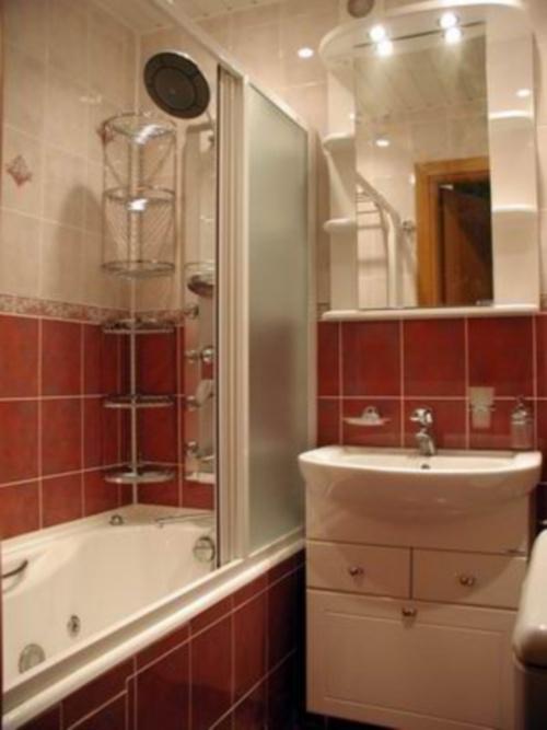 Ремонт ванная под ключ. Строительство готовых домов: http://domsupri.atspace.cc/remont-vannaya-pod-klyuch.html