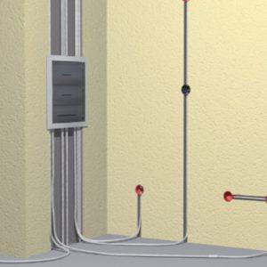 проводка-в-офисе