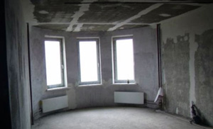Квартиры от работодателя в москве ремонт